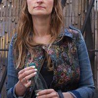 Monika Talaga-Michalska