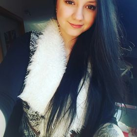 Lucia Phillipek