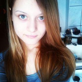 Roxxana Elena