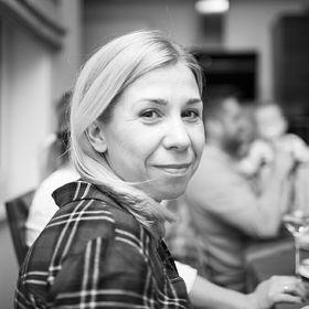 Katarzyna Kobus
