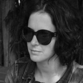 Karen Glerum
