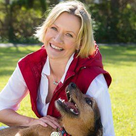 Dr Jo Righetti (Pet Problems Solved)