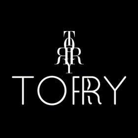 Torry Fashion