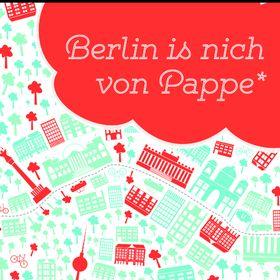 Geschenkidee berlin event