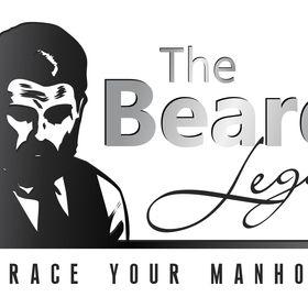 The Beard Legacy