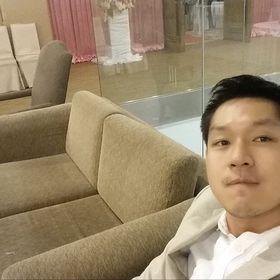 Pui Thanavutd