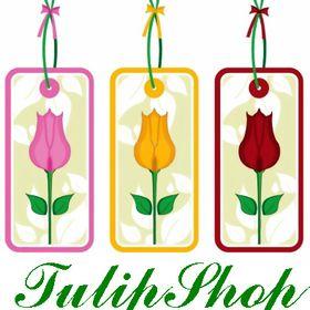 Tulipshop .ro