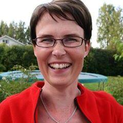 Leena Korkalainen