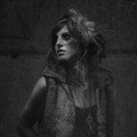 Jeannie Louw