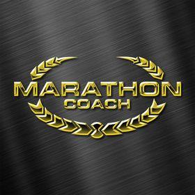 Marathon Coach, Inc