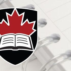 Carleton University News