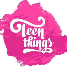 Teen Things Australia