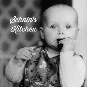 Schnin's Kitchen