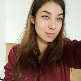 Alexandra Unchesel