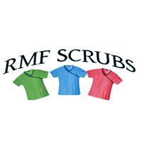 RMF SCRUBS