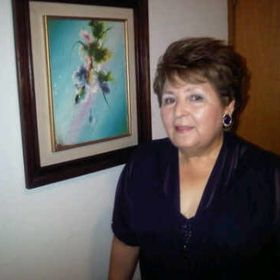 Sandy Barahona