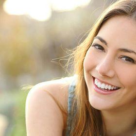 Hannah Alee