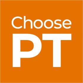 ChoosePT