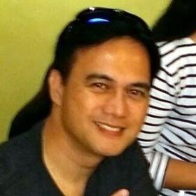 Rick De Silva