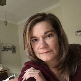 Anne-Marie Enslin