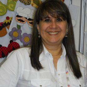 Hilquias Oliveira