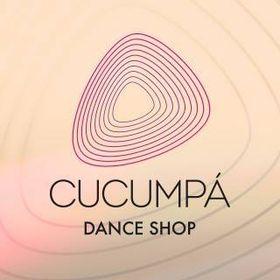 Cucumpa
