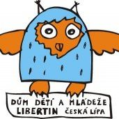 DDM Libertin