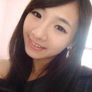 Anny Wang