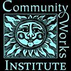 Community Works Institute (CWI)