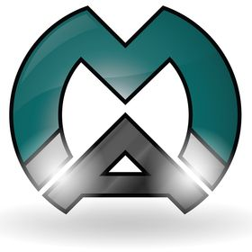 Magnetic Aids,  Inc.