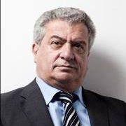 Manuel Galan