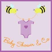 Baby Shower & Co