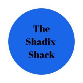 The Shadix Shack
