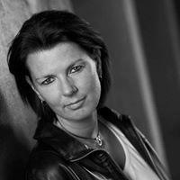 Nicole Schepp