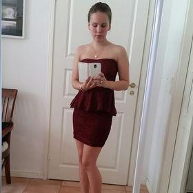 Laura Vepsalainen.mk