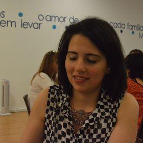Raquel Peres