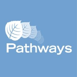 Pathways Real Life Recovery