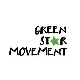 Green Star Movement