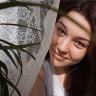 Liza Vsegda