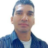 David Molano Sandoval