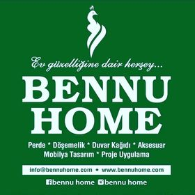 Bennu Home