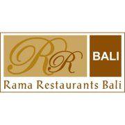 Rama Restaurants Bali