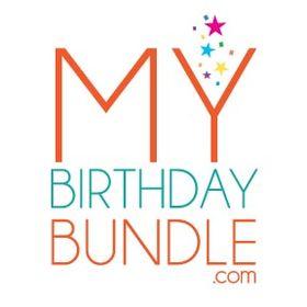 Mybirthdaybundle.com