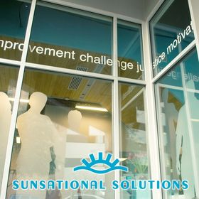 Sunsational Solutions