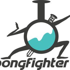 Bongfighter .com