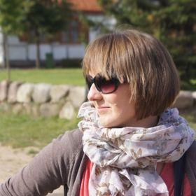 Ula Kwiatkowska