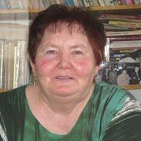 Milena Cejpová