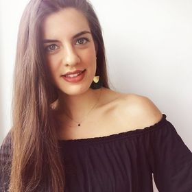 Ioanna Skountzou