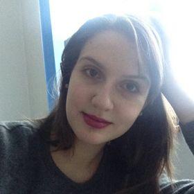 Alexandrescu Elena