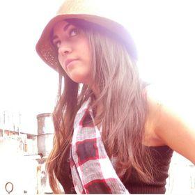 Iliana Lomas